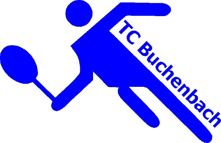 TC Buchenbach e.V.